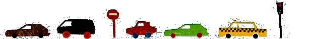 imatge-contacta-cotxes