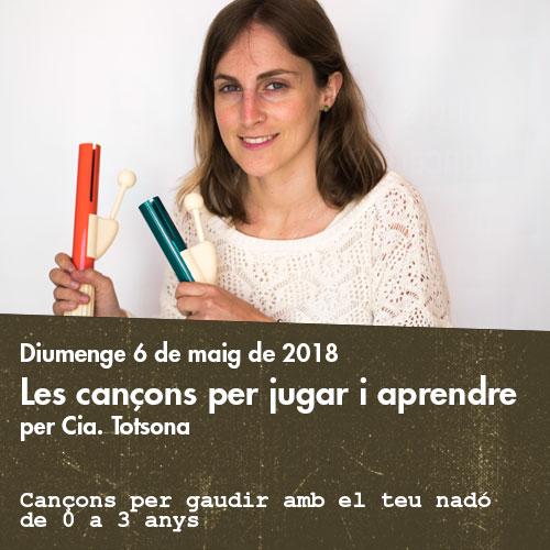 http://el-cau.cat/teatre/