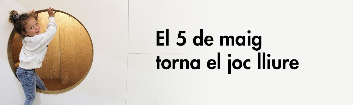 torna01-1
